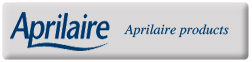 APRILAIRE INDOOR AIR QUALITY PRODUCTS