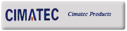 CIMATEC PRODUCTS