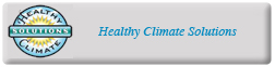 Healthly climate products